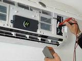 Instalarea, curăţarea şi repararea conditionerelor. Reparatie frigider, masina de spalat.