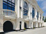 Townhouse superbe in apropierea parcului Valea Morilor