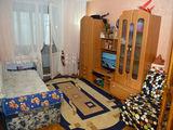 Vânzare apartament cu 2 camere, 45 mp, reparație, mobilat, debara ,Poșta Veche, 24 000 euro!