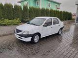 Dezmembrez Dacia Logan    2004- 2012
