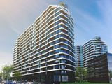 Oasis apartments - Квартиры будущего от застройщика Eldorado Premium