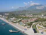 Vacanță de 5* în Turcia la preț mic!!! Sună și rezervă acum!