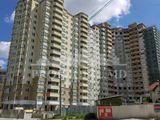 Apartament în bloc nou 25 900 €