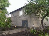 Продам дом в Ciorescu
