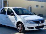 Dacia best car, chirie auto Botanica