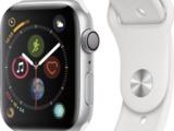 Apple Watch 4 44mm! Absolut nou!! New