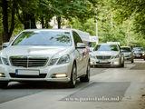Mercedes E Class W212 albe/белые - 15 €/ora (час) & 79 €/zi (день)