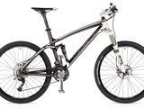 Biciclete,o gama variata!