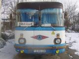 Laz 695H