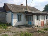 Poșta Veche o jumătate de casă! 25mp + 2 ari! 20500 €!