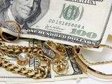 Cumpăr aur la preț mare, proba 585, 750!!! 500lei 100%!!!