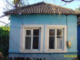 Продается дом в центре Бельц
