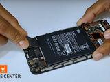 Xiaomi Mi Max 3  Nu ține bateria telefonului - Luăm, reparăm, aducem !!!