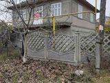 Casa cu doua etaje in Edinet