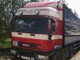 Mercedes eurotech