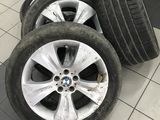 jante R19 5x120 BMW X5 X6 style 213