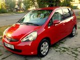 Auto procat - Chirie auto - Arenda masinilor la cele mai mici preturi