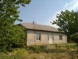 Продаю дом с участком в село Гармацкое.