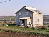 Cumpara casa la sinicost si primeste lotul gratis - купи дом по сибистоимости а учясток в подарок!