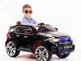 Masina pentru copii BMW X6