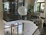 Универсальное и очень престижное помещение в Центре столицы-500 м кв!