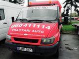 Evacuator/Эвакуатор 24/7h Ungheni, Balti, Edinet, Soroca, Orhei, Cahul!