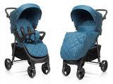 Коляски для прогулок с ребёнком - Самая лучшая цена на рынке - то, что нужно для летнего сезона!