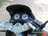 Viper f5cc