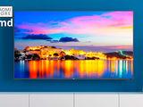 """Xiaomi Mi TV 4S 50 """" - идеальный телевизор для твоей просторной гостиной!"""