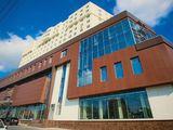 Apartament cu 2 odai (56m2)+incalzire autonoma=32000€ Urgent