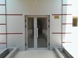 Сдается в аренду офисное помещение на территории Завода Альфа