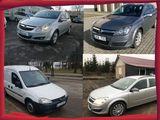 Dezmembrare Opel Astra H ,Corsa D,Opel Combo C,
