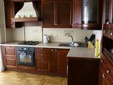 Apartament 3 camere - in chirie (mobilat)