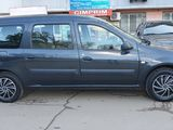 Chirie auto - Dacia 7 locuri