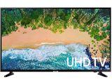 Samsung UE43NU7092UXXH, LED smart ultra HD,Tizen, 4K HDR, 108 cm. Pret nou: 6499lei. Hamster.