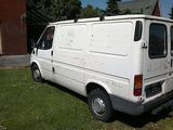Ford tranzit piese 89-05