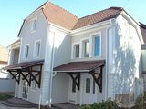 Vinzare, Telecentru, casa, 2 nivele, 160 mp, 299000 €