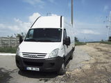 Iveco IvecoDaily 35S10