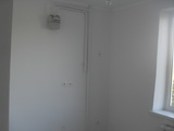 Apartament cu 2 odai or.singera