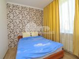 Apartament cu 3 camere, reparație euro, Buiucani, 300 € !