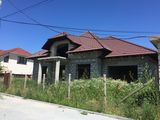 Se vinde casa 2 nivele, or. Ialoveni