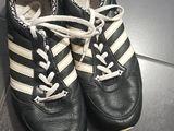Adidas. Оригиналы. Обувь спортивная 37-38 р.