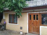 Se vinde casă  cu 110 m2! +Teren de 11 ar! Durlești