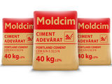 Ciment saci M400-1600:saci M500 saci-1700. Vrac M400 1200lei/tona  : Ciment Vrac M500 1380lei/tona
