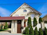 Casa superba, Stauceni, 2 nivele, 300 mp !