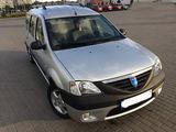 Piese la Dacia Logan anul 2005-2010 sedan , Universal !!!