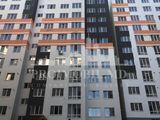 Super preț pentru apartament în bloc nou dat în exploatare!