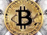 Продам Bitcoin, USDT без комиссии / Vind BTC, USDT fara comision