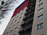 2-комнатная квартира с выходом на собственную террасу .68м2+терраса-40120 евро.