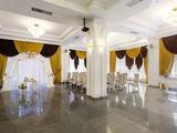 Ремонт и отделка коммерческих помещений (офисы, кафе, банкетные залы) от Paint Service